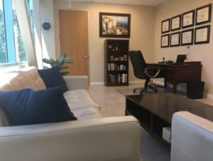 best psychiatrist pleasanton office