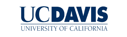 univeristy of california, UC Davis