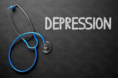 Depression-treatment-bay-area-medication